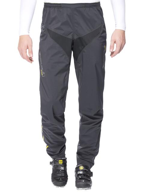 Endura MT500 II Waterproof Pants Men black